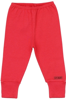 calca-up-baby-baby-red