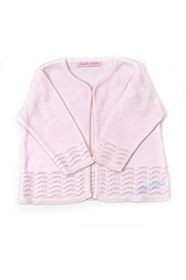 casaquinho-bebe-magdalena-esposito-rosa