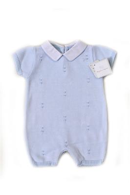macaquinho-bebe-magdalena-esposito-light-blue