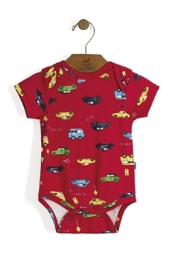 body-manga-curta-up-baby-red-cars